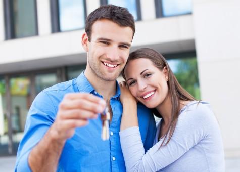 immobilier,permanent,nouvelle maison,nouvelle maison,les propriétaires,mode de vie